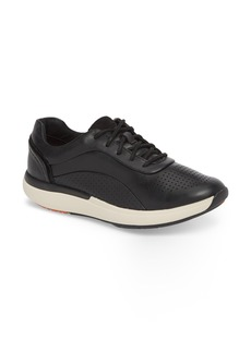 87f46fb0b4c Clarks Clarks® Teadale Genna Platform Loafer (Women)