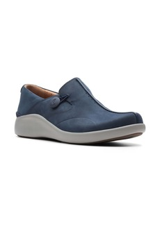 Clarks® Un Loop 2 Walk Flat (Women)
