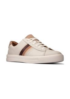 Clarks® Un Maui Band Sneaker (Women)