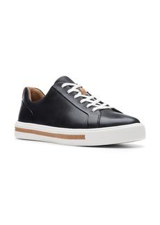 Clarks® Un Maui Sneaker (Women)