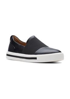 Clarks® Un Maui Step Sneaker (Women)