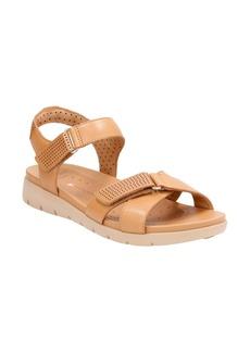 Clarks® Un Saffron Sandal (Women)
