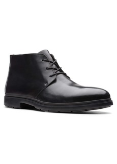 Clarks® Un Tailor Chukka Boot (Men)