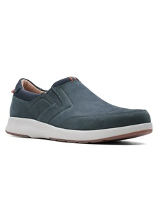 Clarks® Un Trail Slip-On (Men)