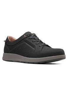 Clarks® Un Trail Form Sneaker (Men)