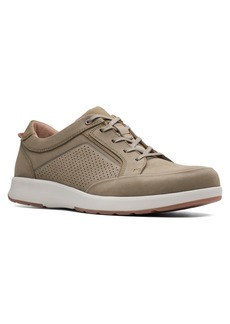 Clarks® Un Trail Form Sneaker (Men)