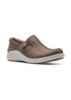 Clarks® Un Loop Walk 2 Slip-On (Women)