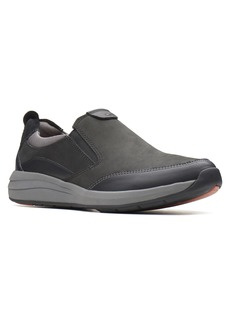 Clarks® Un.Coast Slip-On (Men)