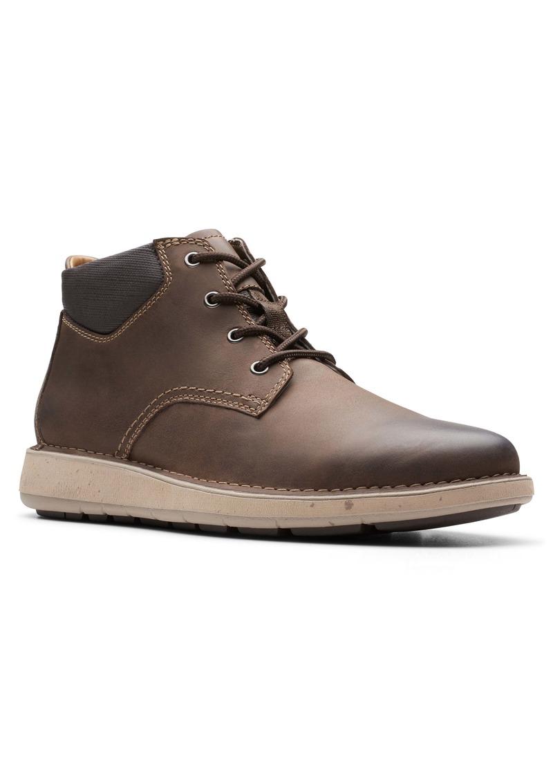 Clarks® Un.Larvik Sneaker (Men)