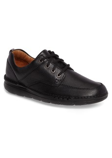 Clarks® Unnature Time Lace-Up (Men)