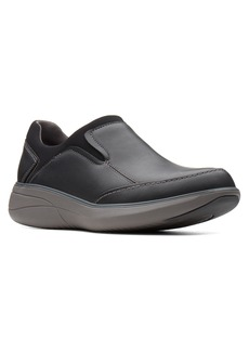 Clarks® Un.Rise Step Slip-On (Men)