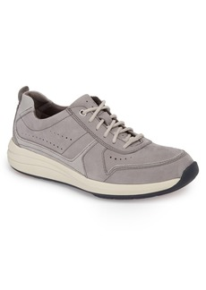 Clarks® Unstructured - Un Coast Form Sneaker (Men)