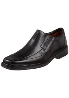 Clarks Unstructured Men's Un.Sheridan Dress Casual Slip On