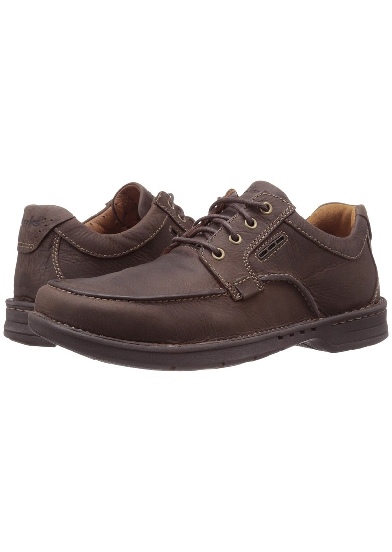 Clarks Untilary Pace