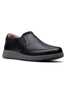 Clarks® Un.Trail Slip-On (Men)