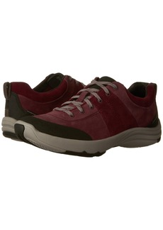 Clarks Wave Andes