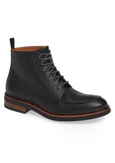 Clarks® Whitman Lace-Up Boot (Men)