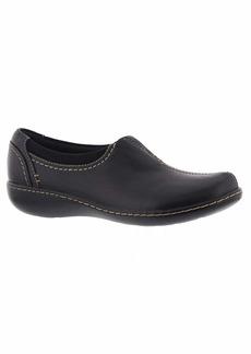 CLARKS Women's Ashland Joy Shoe  95 M US