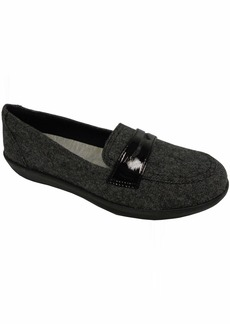 CLARKS Women's Ayla Form Shoe  75 W US
