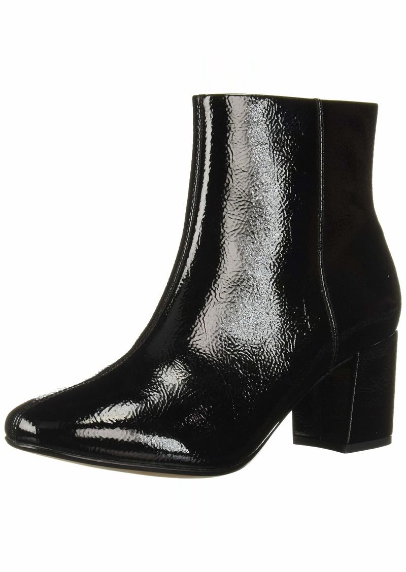 CLARKS Women's Chantelle Stone Boot   M US