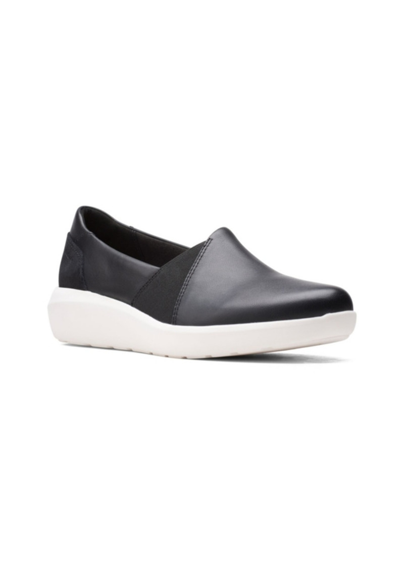 Clarks Women's Collection Kayleigh Step Shoes Women's Shoes