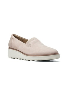 Clarks Women's Collection Sharon Dolly Shoes Women's Shoes