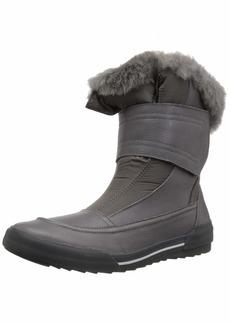 CLARKS Women's Gilby Merilyn Snow Boot  085 M US