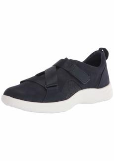 Clarks Women's Lulu Go Sneaker