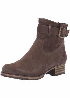 CLARKS Women's Marana Amber Fashion Boot
