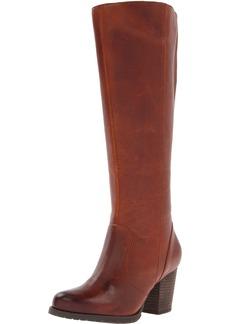 Clarks Women's Mission Brynn Boot