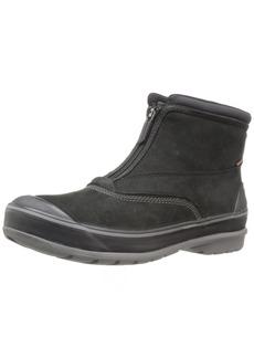 CLARKS Women's Muckers Hike Snow Boot   M US