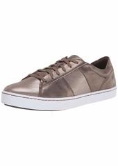 Clarks Women's Pawley Rilee Sneaker