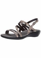 Clarks Women's Sonar Pioneer Sandal