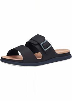 Clarks womens Step June Tide Sandal   US