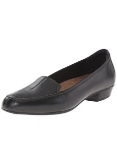 Clarks Women's Timeless Loafer