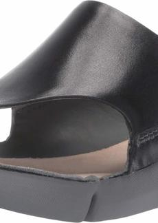 CLARKS Women's Tri Carmen Sandal  0 M US