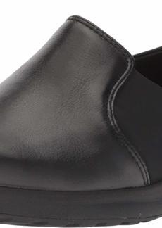 CLARKS Women's Un Adorn Step Sneaker  0 M US