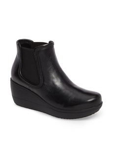 Clarks® Wynnmere Mara Boot (Women)