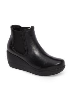 Clarks® Wynnmere Mara Boot (Women)