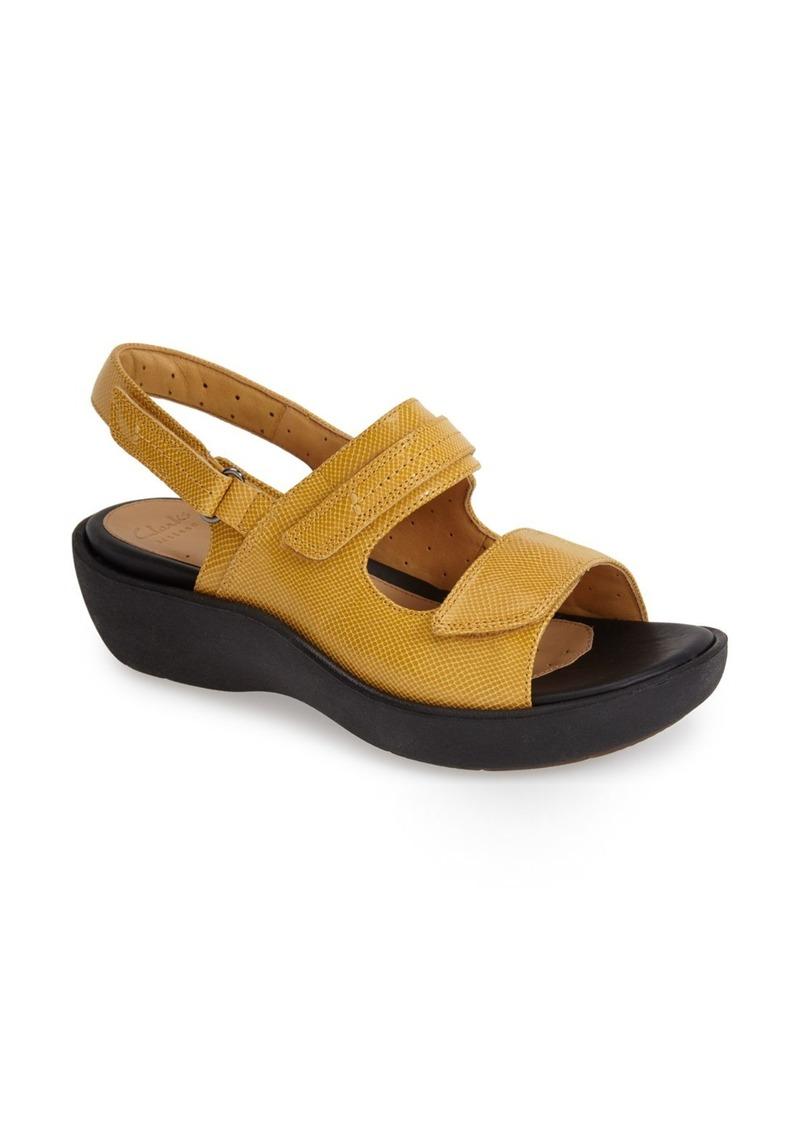 Clarks Shoes Women Mules