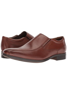 Clarks Conwell Step