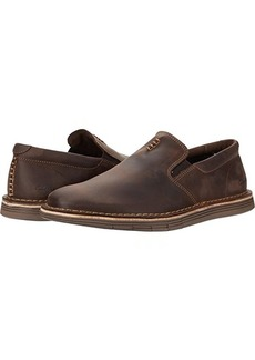 Clarks Forge Free