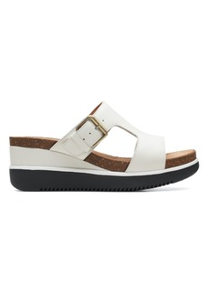 Clarks Lizby Ease