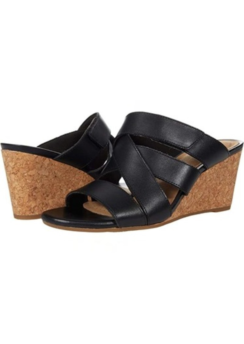Clarks Margee Kate