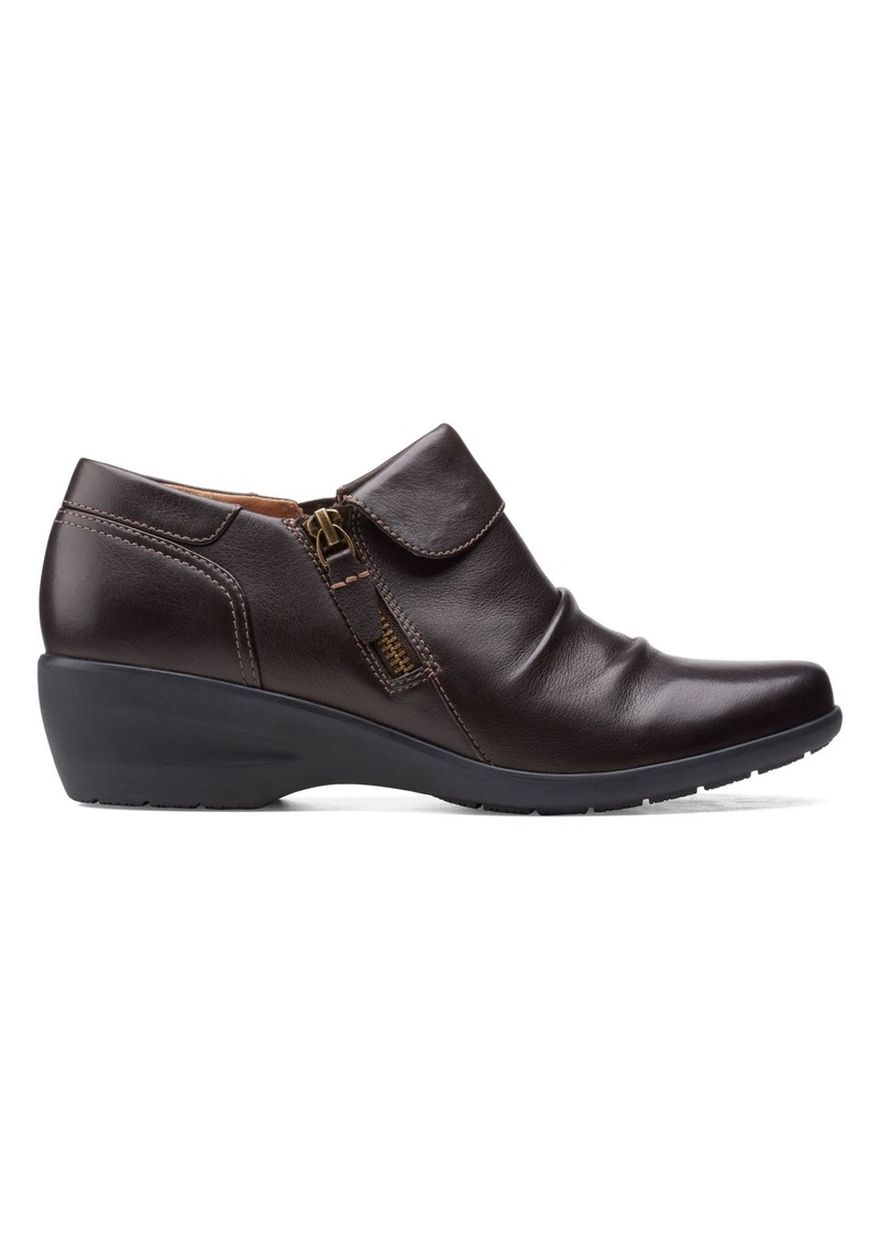 Clarks Rosely Lo