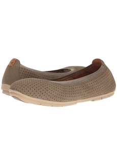 Clarks Un Tract