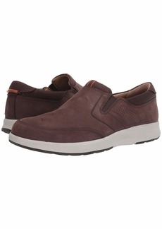 Clarks Un Trail Step