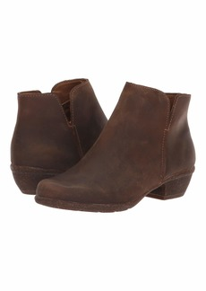 Clarks Wilrose Frost
