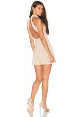 Clayton Aliza Dress