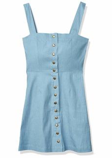 CLAYTON Women's  Angie Dress